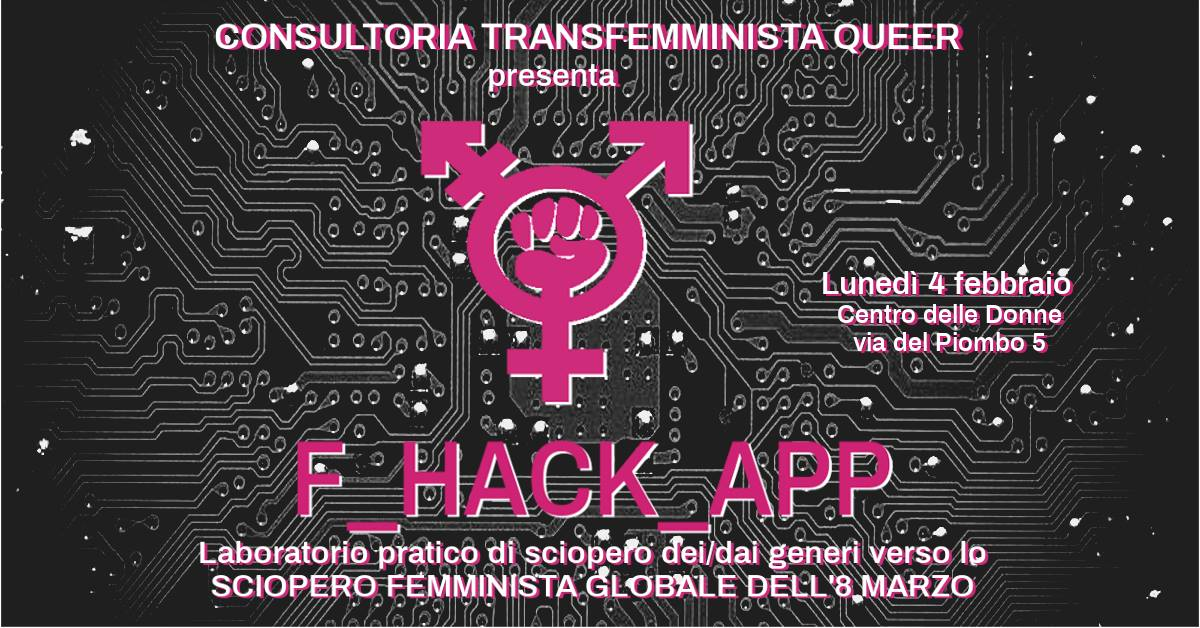Servizi gratuiti di incontri lesbici online